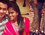 Salman Khan's sister Arpita starts preparing for her Mandi reception – view pic!