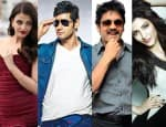 Casting coup: Aishwarya Rai, Mahesh Babu, Shruti Haasan and Nagarjuna in Mani Ratnam'snext?