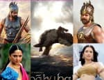 Here's all you need to know about SS Rajamouli's magnum opus Bahubali!