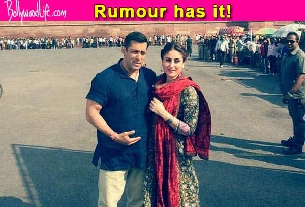 Salman Khan's Bajrangi Bhaijaan to NOT release during Eid?