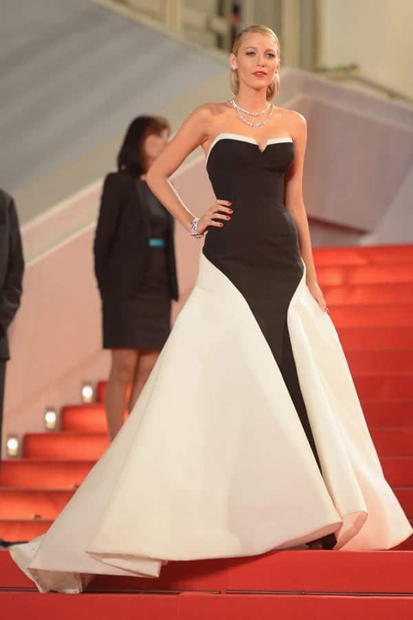 blake-lively-dress-front