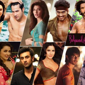 Bollywood greats who left us in 2012: A tribute!