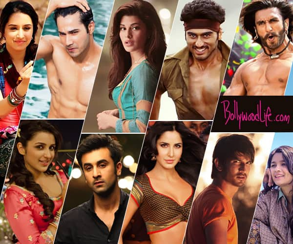Nach Baliye 5 weekend special: Heavy drama unfolds as ex-winners take on current contestants!