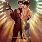 Bombay Velvet music review: Amit Trivedi's album for Ranbir Kapoor and Anushka Sharma has an overdose of jazz tracks!