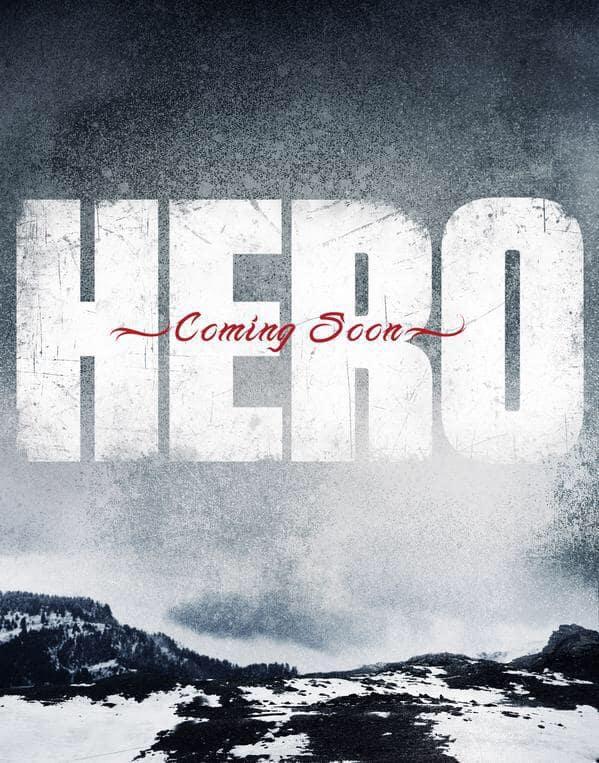sooraj pancholi hero poster