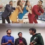 Dil Dhadakne Do fans' tribute to Priyanka Chopra-Farhan Akhtar's song is worth a watch!