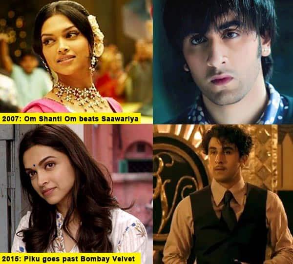 Om Shanti Om movie full movie free download