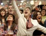 Why didn't Zoya Akhtar release the full video song of Gallan Goodiyaan from Dil DhadakneDo?