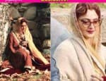 Rekha walks out of Katrina Kaif's Fitoor, gets replaced by Tabu!