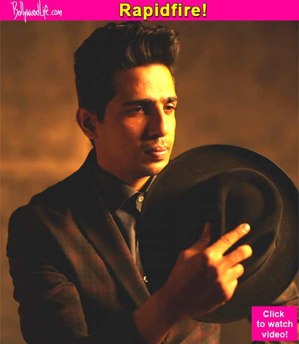 Want to watch Bombay Velvet more than Dil Dhadakne Do, says Gulshan Devaiah – watch video!
