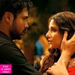 Hamari Adhuri Kahani trailer: 3 minutes of this Vidya Balan and Emraan Hashmi film will give you goosebumps!