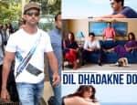 Hrithik Roshan a part of Priyanka Chopra and Ranveer Singh starrer Dil DhadakneDo?