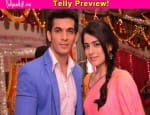 Meri Aashiqui Tum Se Hi: Ishani declared innocent and her marriage with Shikhar is back on