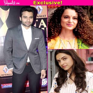 Tanu Weds Manu Returns and Piku have proved that people love intelligent comedies, says Jackky Bhagnani