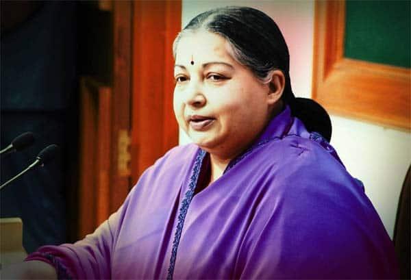 Timeline of J Jayalalithaa's disproportionate assets case