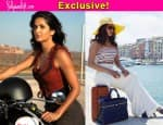 Katrina Kaif excited to watch Priyanka Chopra in Dil Dhadakne Do