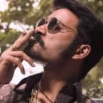 Maari teaser: Dhanush's killer swag will make you forget Rajinikanth's stylish antics!