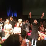 Cannes 2015: Richa Chadda-Sanjay Mishra's Masaan gets a standing ovation – watch video!