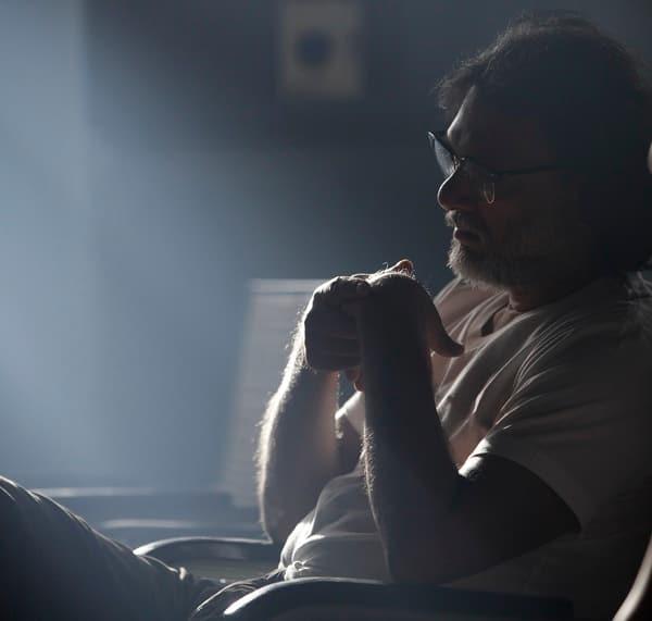 Rakeysh Omprakash Mehra hires Life Of Pi VFX team for Harshvardhan Kapoor-Saiyami Kher's debut film Mirziya