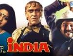 Mr. India, Andaz Apna Apna, Dil Chahta Hai – 10 Bollywood movies that desperately seek asequel