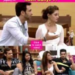 Nach Baliye 7: Sana Saeed, Aishwarya Sakhuja, Sangram Singh lash out at Rashami Desai and Nandish Sandhu – watch video!