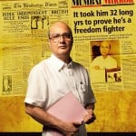 Gour Hari Dastaan teaser: Vinay Pathak's portrayal of Gour Hari Das looks immaculate!