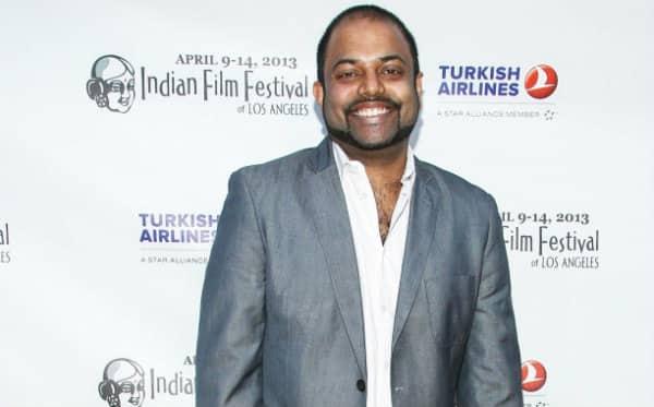 Patang director Prashant Bhargava passes away