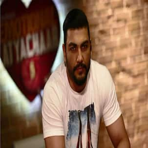 Pravesh Rana: Youngsters today prefer casual relationships