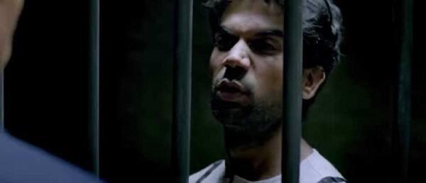 After Vidya Balan-Emraan Hashmi, now Rajkummar Rao risks his life for Hamari Adhuri Kahani shoot!