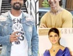Tiger Shroff and Jacqueline Fernandez are very much part of Flying Sikh, says Remo D'Souza!
