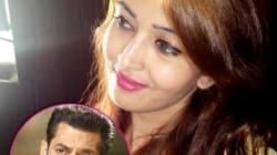 Salman Khan hit-and-run case: Aishwarye cries throughout the day and prays for Salman to be Scott-free