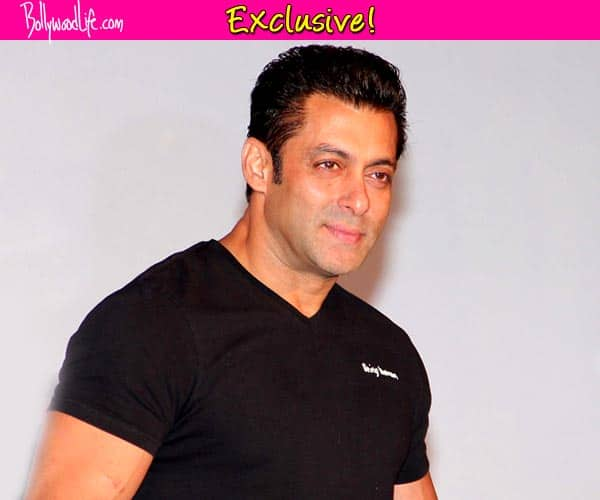 Here's how Salman Khan's close ones are coping with the final verdict of the hit-and-run case!
