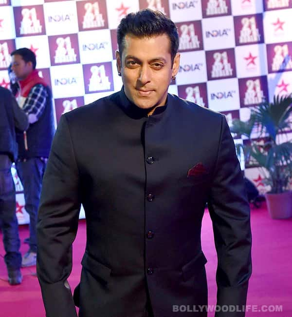 Five things Salman Khan can represent as India's Brand Ambassador