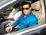 Salman Khan hit-and-run case: Petition filed in Supreme Court to cancel the actor's interimbail