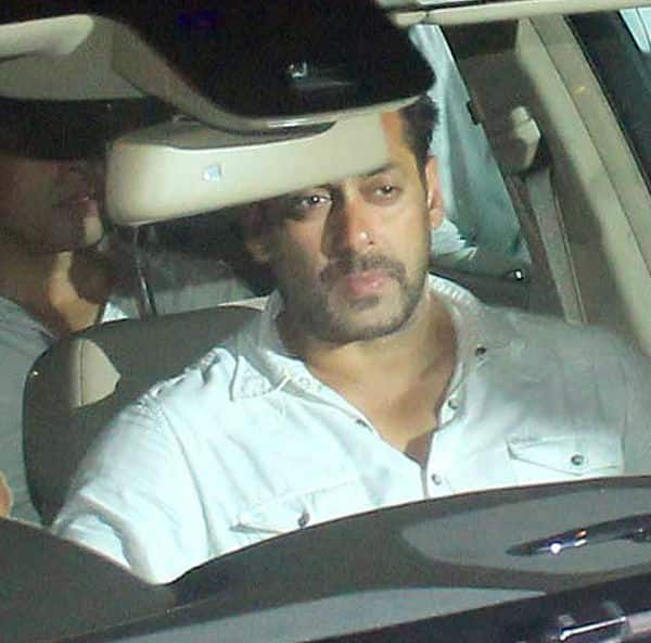 Salman Khan 2002 hit and run case: Actor's lawyer claims that the car wasn't speeding at 90km/hr!
