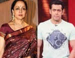 Hema Malini on Salman Khan's hit and run case verdict: I'll pray for a lesser sentence