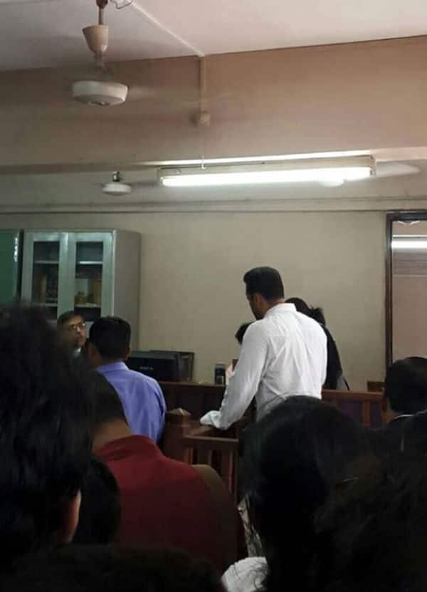 salman-khan-in-court