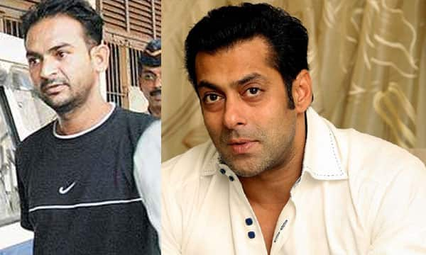 Salman Khan 2002 hit and run case: The curious case of Ravindra Patil's confusing statements