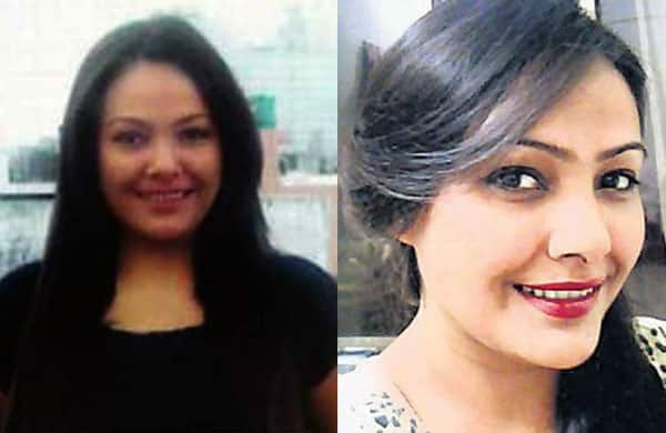 Shikha Joshi suicide case: Cops record the woman's statement who saw the actress alive for the last time!