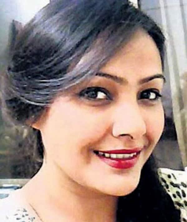 Shikha Joshi suicide case: A rundown of events so far…