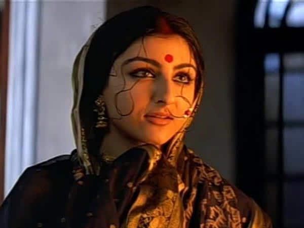 abhishek bachchan bengali film
