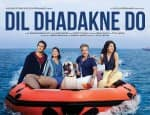 Priyanka Chopra-Ranveer Singh-Anushka Sharma's Dil Dhadakne Do comes up with some unique promotional strategies