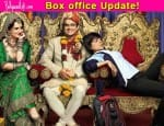 Tanu Weds Manu Returns box office collection: Kangana Ranaut and R Madhavan's film earns Rs 21.85 crore in 2 days!
