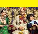 Tanu Weds Manu Returns inches towards Rs 100 crore worldwide in 6 days