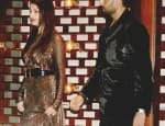 Aishwarya Rai and Abhishek Bachchan attend the Ambanis' celebration bash for Mumbai Indians' IPL win- viewpics!