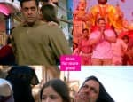 6 best moments from the Salman Khan's Bajrangi Bhaijaan teaser that will make you go WOW!
