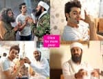 Manish Paul, Pradhuman Singh starrer Tere Bin Laden – Dead Or Alive to release on October 30