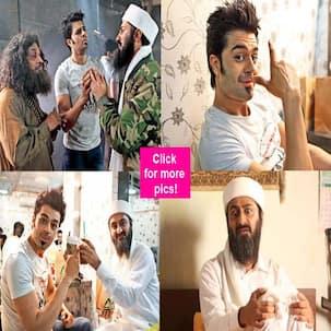 Manish Paul, Pradhuman Singh starrer Tere Bin Laden - Dead Or Alive to release on October 30