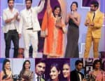 Television Style Awards 2015: Full list of winners