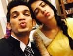 Meri Aashiqui Tum Se Hi: Shikhar and Ishani announce their wedding – watchvideo!